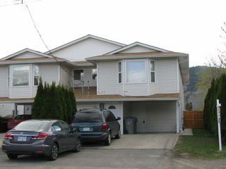 Photo 18: 1993 SUNNYCREST Avenue in : Brocklehurst Half Duplex for sale (Kamloops)  : MLS®# 139796