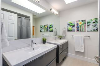 Photo 15: 2909 PAUL LAKE COURT in Coquitlam: Coquitlam East House for sale : MLS®# R2255490