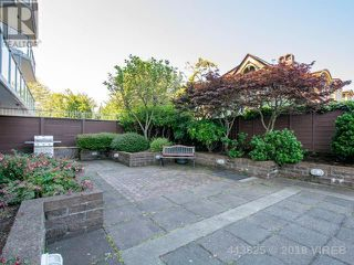 Photo 18: 805 220 Townsite Road in Nanaimo: Brechin Hill Condo for sale : MLS®# 443825