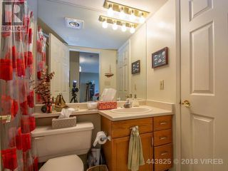 Photo 9: 805 220 Townsite Road in Nanaimo: Brechin Hill Condo for sale : MLS®# 443825