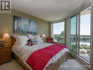 Photo 5: 805 220 Townsite Road in Nanaimo: Brechin Hill Condo for sale : MLS®# 443825