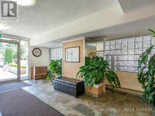 Photo 16: 805 220 Townsite Road in Nanaimo: Brechin Hill Condo for sale : MLS®# 443825