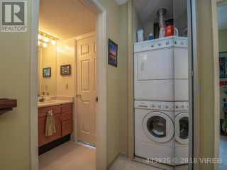 Photo 11: 805 220 Townsite Road in Nanaimo: Brechin Hill Condo for sale : MLS®# 443825