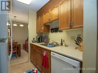 Photo 7: 805 220 Townsite Road in Nanaimo: Brechin Hill Condo for sale : MLS®# 443825