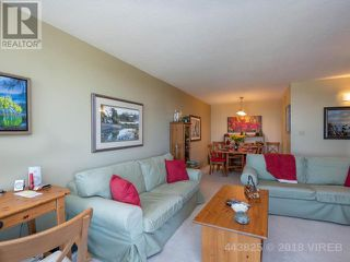 Photo 10: 805 220 Townsite Road in Nanaimo: Brechin Hill Condo for sale : MLS®# 443825