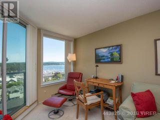 Photo 3: 805 220 Townsite Road in Nanaimo: Brechin Hill Condo for sale : MLS®# 443825