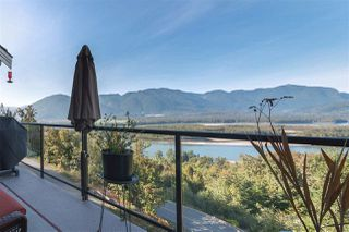 Photo 12: 4 43462 ALAMEDA DRIVE in Chilliwack: Chilliwack Mountain House for sale : MLS®# R2309730