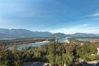 Photo 11: 4 43462 ALAMEDA DRIVE in Chilliwack: Chilliwack Mountain House for sale : MLS®# R2309730