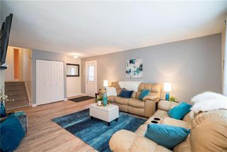 Photo 17: 19 Cropo Bay in Winnipeg: Tyndall Park Residential for sale (4J)  : MLS®# 1831120