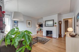 Photo 3: 3127 GRAVELEY STREET in Vancouver: Renfrew VE House for sale (Vancouver East)  : MLS®# R2362345