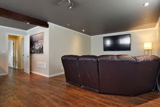 Photo 11: 33407 BABICH Place in Abbotsford: Central Abbotsford House for sale : MLS®# R2389536