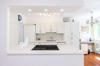 """Photo 9: 104 1930 MARINE Drive in West Vancouver: Ambleside Condo for sale in """"Park Marine"""" : MLS®# R2391116"""