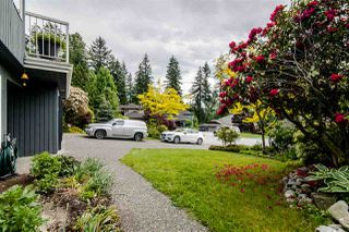 Photo 2: 1972 DUNROBIN Crescent in North Vancouver: Blueridge NV House for sale : MLS®# R2391503