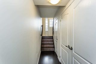 Photo 15: 38 Memory Lane in Brampton: Northwest Brampton House (3-Storey) for sale : MLS®# W4556139