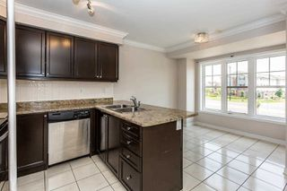 Photo 7: 38 Memory Lane in Brampton: Northwest Brampton House (3-Storey) for sale : MLS®# W4556139
