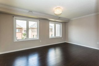 Photo 3: 38 Memory Lane in Brampton: Northwest Brampton House (3-Storey) for sale : MLS®# W4556139