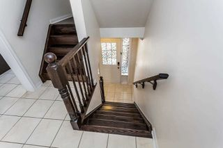Photo 14: 38 Memory Lane in Brampton: Northwest Brampton House (3-Storey) for sale : MLS®# W4556139
