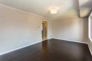 Photo 4: 38 Memory Lane in Brampton: Northwest Brampton House (3-Storey) for sale : MLS®# W4556139