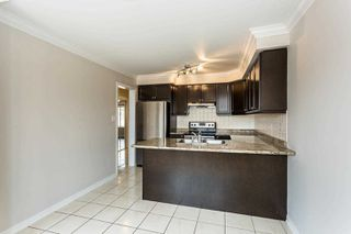 Photo 6: 38 Memory Lane in Brampton: Northwest Brampton House (3-Storey) for sale : MLS®# W4556139