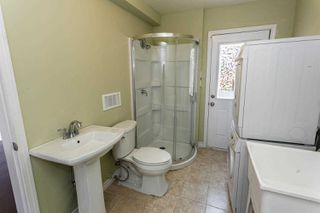 Photo 17: 38 Memory Lane in Brampton: Northwest Brampton House (3-Storey) for sale : MLS®# W4556139
