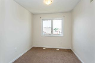Photo 11: 38 Memory Lane in Brampton: Northwest Brampton House (3-Storey) for sale : MLS®# W4556139