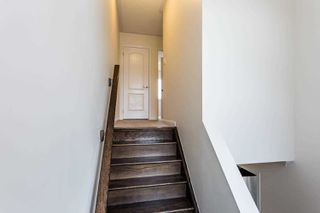 Photo 16: 38 Memory Lane in Brampton: Northwest Brampton House (3-Storey) for sale : MLS®# W4556139