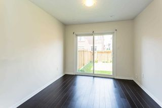 Photo 9: 38 Memory Lane in Brampton: Northwest Brampton House (3-Storey) for sale : MLS®# W4556139