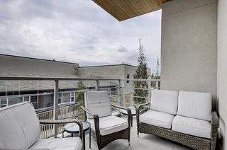 Photo 25: 202 11 BURMA STAR Road SW in Calgary: Currie Barracks Apartment for sale : MLS®# C4270968