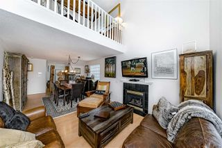 Photo 7: 49 1370 RIVERWOOD Gate in Port Coquitlam: Riverwood Townhouse for sale : MLS®# R2411352
