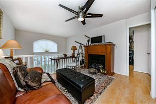 Photo 12: 49 1370 RIVERWOOD Gate in Port Coquitlam: Riverwood Townhouse for sale : MLS®# R2411352