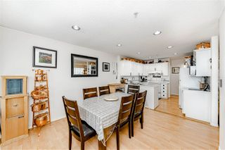 Photo 10: 49 1370 RIVERWOOD Gate in Port Coquitlam: Riverwood Townhouse for sale : MLS®# R2411352