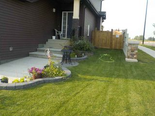 Photo 35: 4916 38 Street: Beaumont House for sale : MLS®# E4178526
