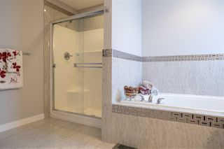 Photo 20: 4916 38 Street: Beaumont House for sale : MLS®# E4178526