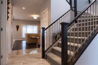 Photo 3: 4916 38 Street: Beaumont House for sale : MLS®# E4178526