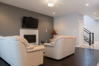 Photo 7: 4916 38 Street: Beaumont House for sale : MLS®# E4178526