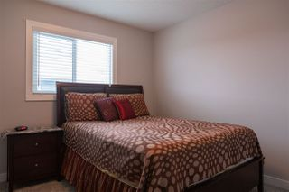 Photo 17: 4916 38 Street: Beaumont House for sale : MLS®# E4178526