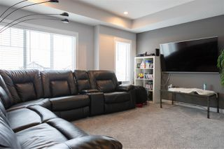 Photo 15: 4916 38 Street: Beaumont House for sale : MLS®# E4178526