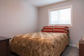 Photo 16: 4916 38 Street: Beaumont House for sale : MLS®# E4178526