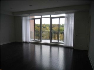 Photo 3: 905 30 Old Mill Road in Toronto: Kingsway South Condo for lease (Toronto W08)  : MLS®# W4631629