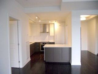 Photo 6: 905 30 Old Mill Road in Toronto: Kingsway South Condo for lease (Toronto W08)  : MLS®# W4631629