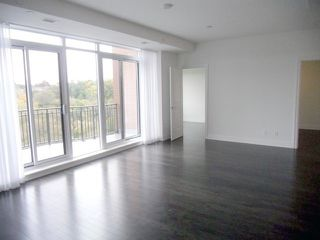 Photo 4: 905 30 Old Mill Road in Toronto: Kingsway South Condo for lease (Toronto W08)  : MLS®# W4631629