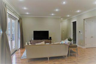 Photo 9: 955 BALBIRNIE Boulevard in Port Moody: Glenayre House for sale : MLS®# R2425226