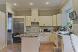 Photo 17: 955 BALBIRNIE Boulevard in Port Moody: Glenayre House for sale : MLS®# R2425226
