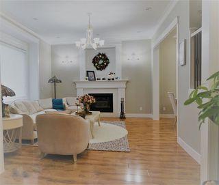 Photo 4: 955 BALBIRNIE Boulevard in Port Moody: Glenayre House for sale : MLS®# R2425226