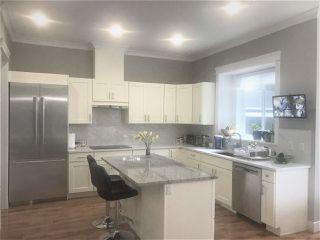 Photo 7: 955 BALBIRNIE Boulevard in Port Moody: Glenayre House for sale : MLS®# R2425226