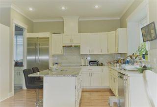 Photo 14: 955 BALBIRNIE Boulevard in Port Moody: Glenayre House for sale : MLS®# R2425226