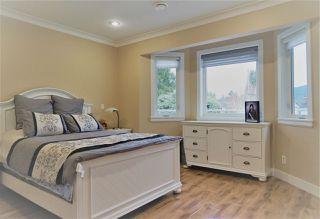 Photo 19: 955 BALBIRNIE Boulevard in Port Moody: Glenayre House for sale : MLS®# R2425226