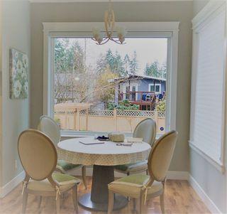 Photo 8: 955 BALBIRNIE Boulevard in Port Moody: Glenayre House for sale : MLS®# R2425226