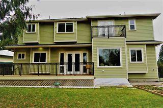 Photo 16: 955 BALBIRNIE Boulevard in Port Moody: Glenayre House for sale : MLS®# R2425226