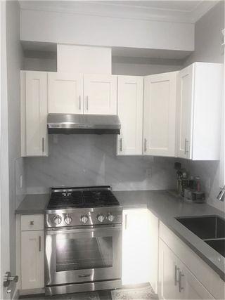 Photo 5: 955 BALBIRNIE Boulevard in Port Moody: Glenayre House for sale : MLS®# R2425226